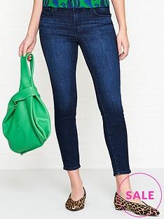 j-brand-835-mid-rise-crop-skinny-sustainable-denim-jeans-untamed