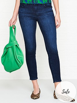 j-brand-835-mid-rise-crop-skinny-sustainable-denim-jeans-untamed