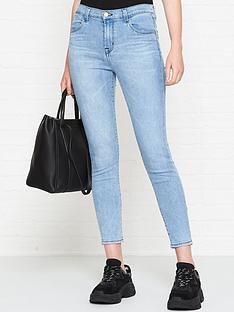 j-brand-alana-high-rise-cropnbspskinny-sustainable-denim-jeans-soul