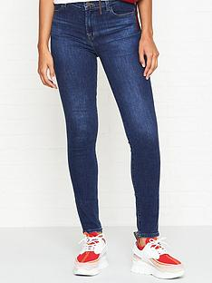 j-brand-maria-high-rise-skinny-sustainable-denim-jeans-moral