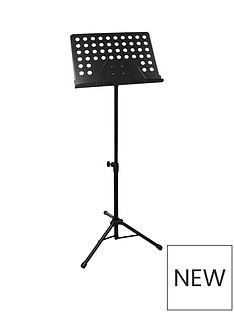 rocket-rocket-heavy-duty-band-and-orchestral-music-stand