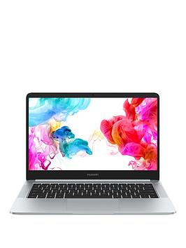 huawei-matebook-d-14-amd-ryzen-5-8gb-ram-256gb-ssd-14in-full-hd-integrated-radeon-vega-8-graphics-laptop-mystic-silver
