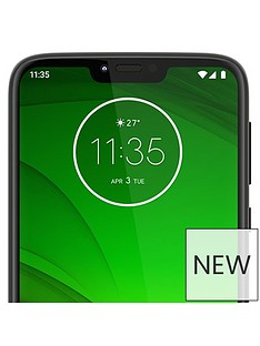motorola-moto-g7-power-black