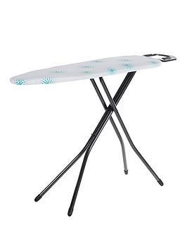 minky-nbspexpress-ironing-board