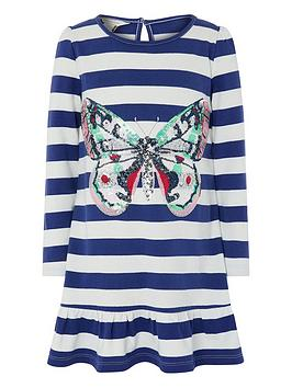 monsoon-candy-butterfly-sweat-dress