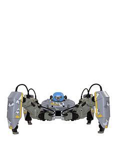 mekamon-v2-gaming-robot-grey