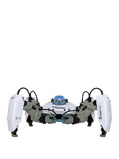 mekamon-v2-gaming-robot-white