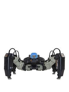 mekamon-v2-gaming-robot-black