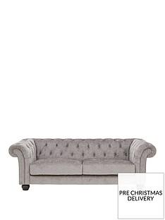 regent-fabric-3-seater-sofa