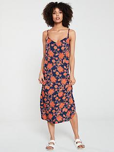 76620dc48fdd Warehouse | Dresses | Women | www.very.co.uk