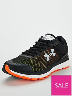 553a0ad307b7 Under armour   Trainers   Men   www.very.co.uk