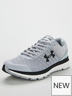 promo code 9a239 27dd5 UNDER ARMOUR Ua Charged Europa 2   very.co.uk
