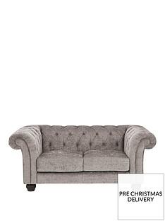 regent-fabric-2-seater-sofa
