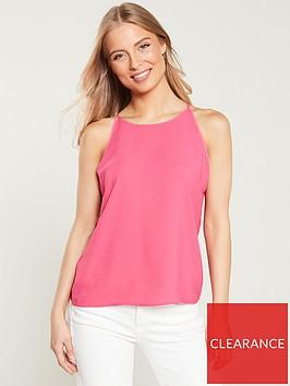 warehouse-scoop-neck-caminbsp--pink