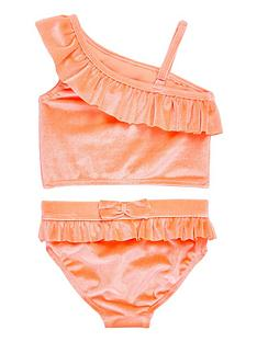 b39594079801 River island | Swimwear | Girls clothes | Child & baby | www.very.co.uk