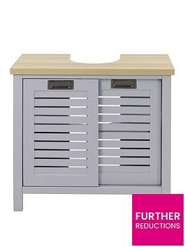 lloyd-pascal-boston-undersink-cabinet
