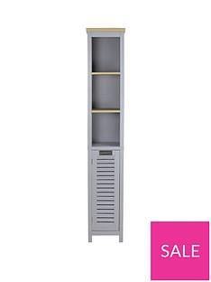 lloyd-pascal-boston-tall-bathroom-storage-unit