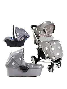 my-babiie-billie-faiers-mb200-grey-stars-travel-system