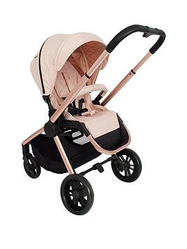 my-babiie-billie-faiers-mb400-rose-gold-blush-pushchair
