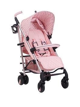 my-babiie-katie-piper-believe-mb51-pink-hearts-stroller