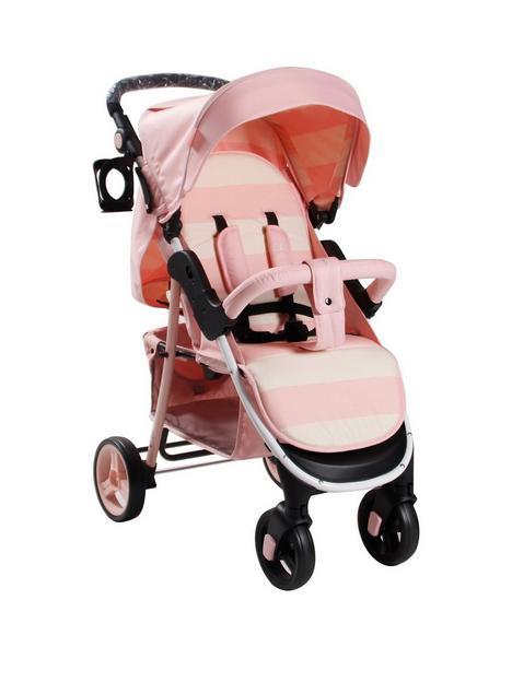my-babiie-billie-faiers-mb30-pink-stripes-pushchair