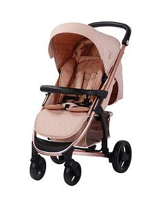 my-babiie-billie-faiers-mb200-rose-gold-blush-pushchair