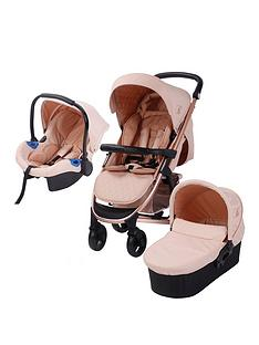 my-babiie-my-babiie-billie-faiers-mb200-rose-gold-blush-travel-system