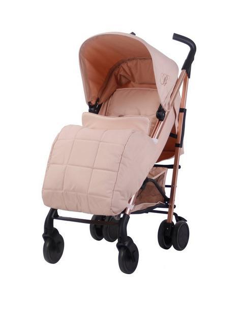 my-babiie-billie-faiers-mb51-rose-gold-blush-stroller