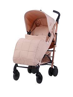my-babiie-my-babiie-billie-faiers-mb51-rose-gold-blush-stroller