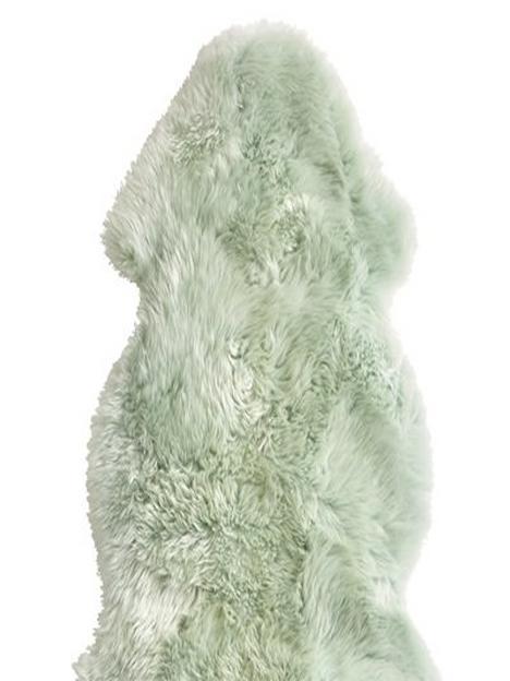 michelle-keegan-home-genuine-sheepskin-double-rug