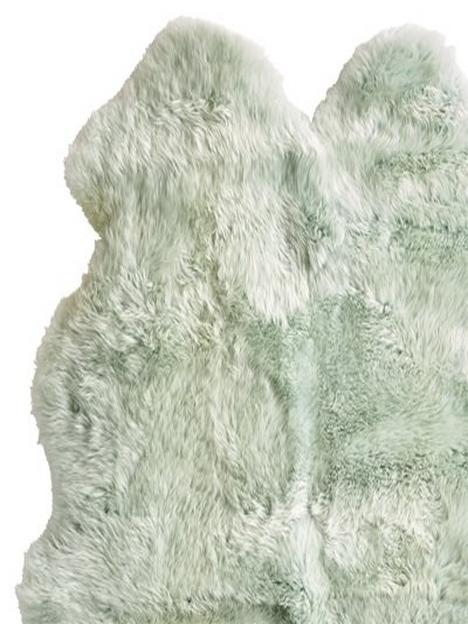 michelle-keegan-home-genuine-sheepskin-quad-rug