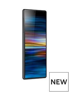 sony-sony-xperia-10-plus-64gb-black