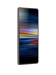 sony-sony-xperia-l3-32gb-black
