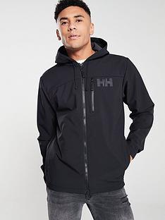 helly-hansen-active-softshell-jacket-black