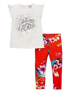 baker-by-ted-baker-toddler-girls-top-and-floral-legging-set-off-white