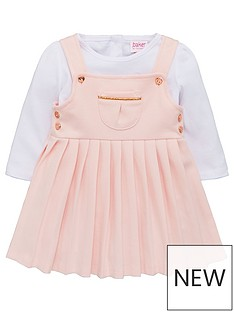 9181fdcc8 Girl | Baker by ted baker | Baby clothes | Child & baby | www.very.co.uk