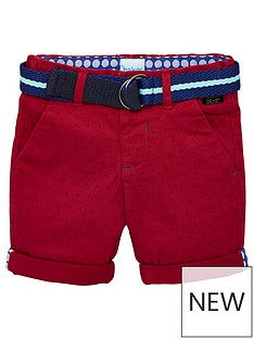 baker-by-ted-baker-toddler-boys-printed-chino-short