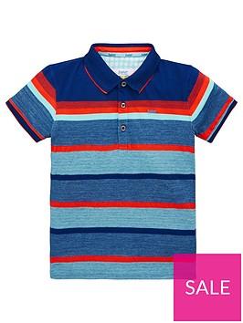 baker-by-ted-baker-toddler-boys-mango-stripe-polo-shirt-multi