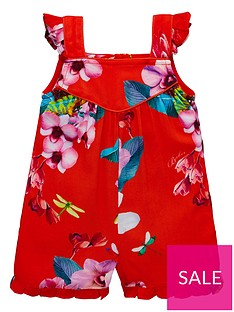 90ebc810b Baker by ted baker   Baby clothes   Child & baby   www.very.co.uk
