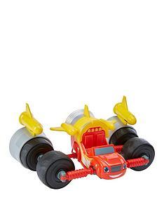 blaze-vehicles-asst