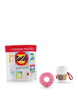 fisher-price-on-the-go-breakfast
