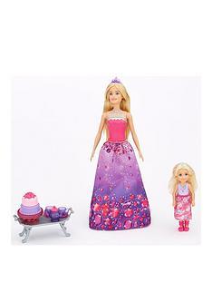 barbie-dreamtopia-princess-tea-party