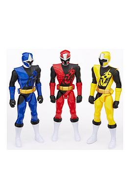 power-rangers-power-rangers-3-pack-bundle-ninja-steel-30cm-titan-figure