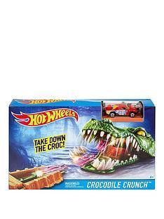 hot-wheels-hot-wheels-city-creature-track-set-inc-car-asst