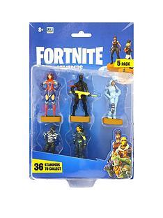 fortnite-stamper-3d-figuress-5-pack