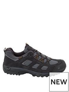 jack-wolfskin-vojo-hike-2-texapore-low-grey