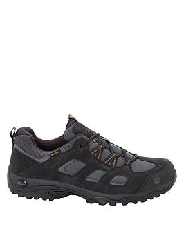 jack-wolfskin-vojo-hike-2-texapore-low-grey