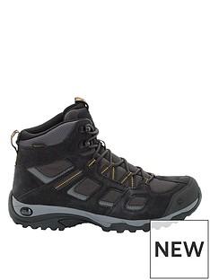 jack-wolfskin-vojo-hike-2-texapore-mid-black