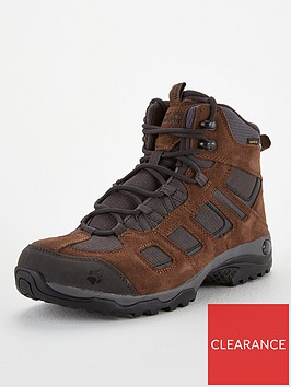 jack-wolfskin-vojo-hike-2-texapore-mid-brown