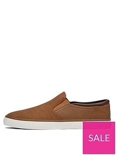 call-it-spring-zenne-plimsoll